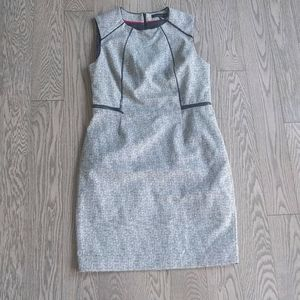 Beautiful dress by Jasmine &Juliana 🍀🌼
